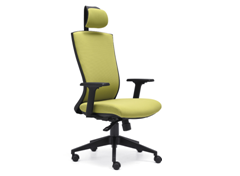 主管椅027
