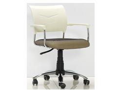 職員椅029