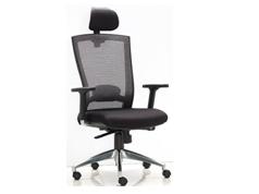 主管椅025
