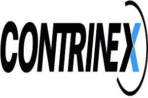 contrinex.jpg