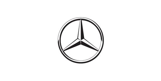 Mercedes-Benz品牌焦点550-276.png