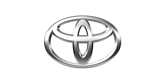 Toyota品牌焦点550-276.png