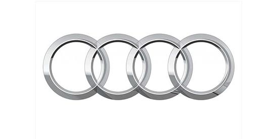 Audi品牌焦点550-276.png
