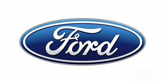 Ford品牌焦点550-276.png