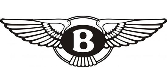 Bentley品牌焦点550-276.png