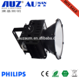 Factory warehouse industrial 200w led high bay light