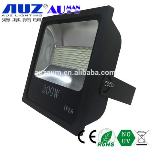 Best price ,Stadium Light LED Flood Spothts IP65 200