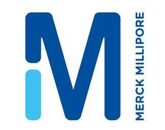 Merck Millipore logo.jpg