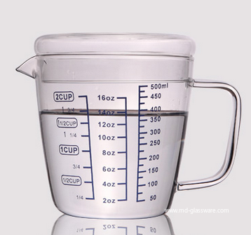 22(500ml).png