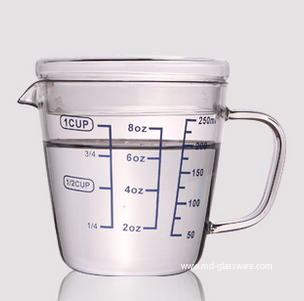 33(250ml).png