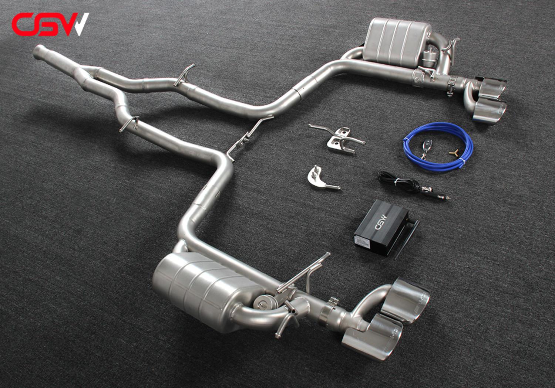 奔驰C级(W204)/2008- /1.6/1.8T