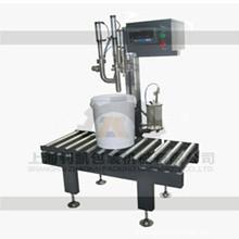 20升液体灌装机