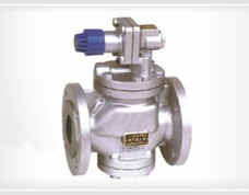 YG43H-Y型高灵敏度蒸汽减压阀