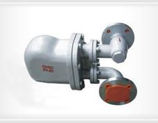 GMB6,GSB8杠杆浮球式疏水阀