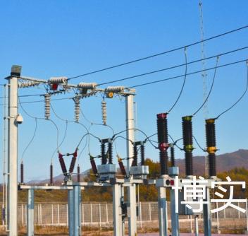 电气安装线缆