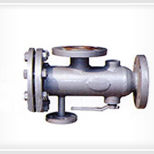 ZPG-A-B自动排渣过滤器