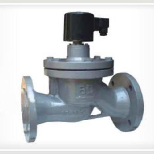ZCZP系列蒸汽电磁阀