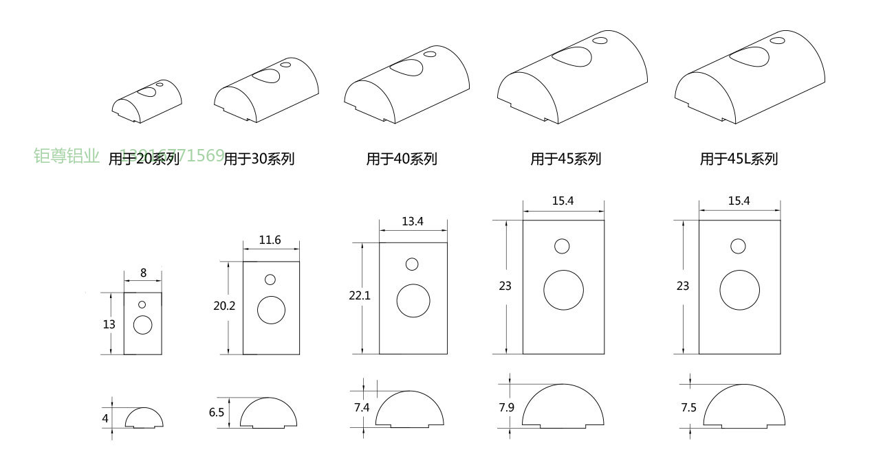 弹性螺母4.jpg
