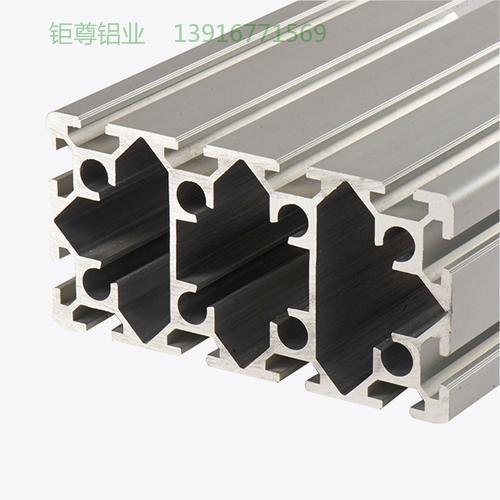 JZO-10-80160