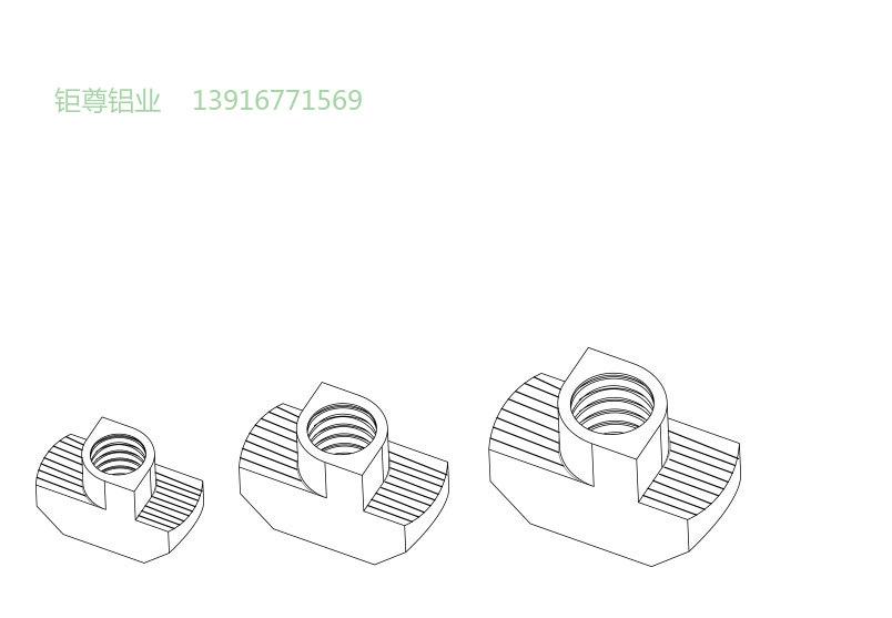 T型螺母4.jpg