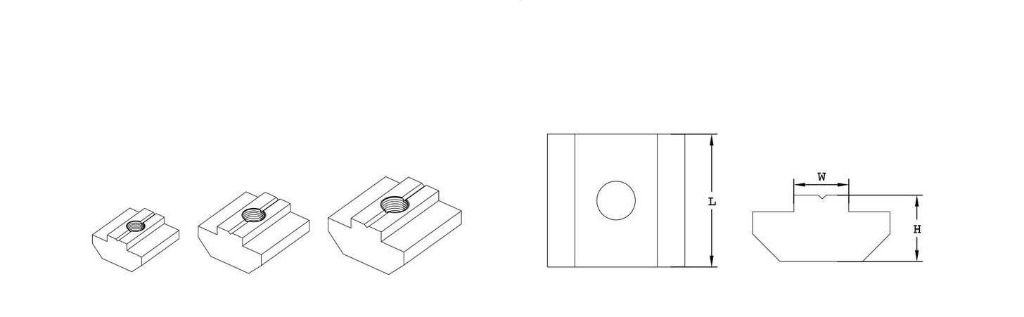 滑块螺母4.JPG
