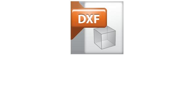 Pocket-RIO DXF.zip