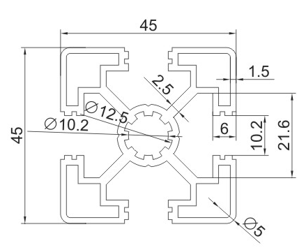 JZO-4545C.png