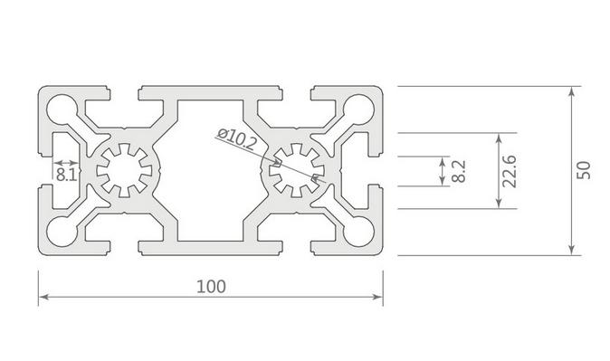JZO-50100.png