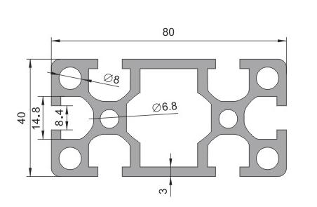 JZG-4080B.png