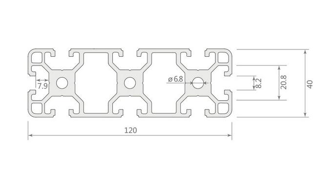 JZO-40120.png