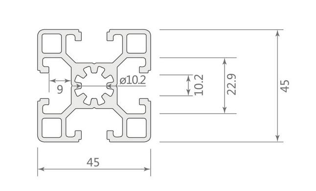JZO-4545.png