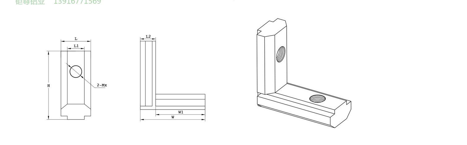 专用角槽连接件4.JPG