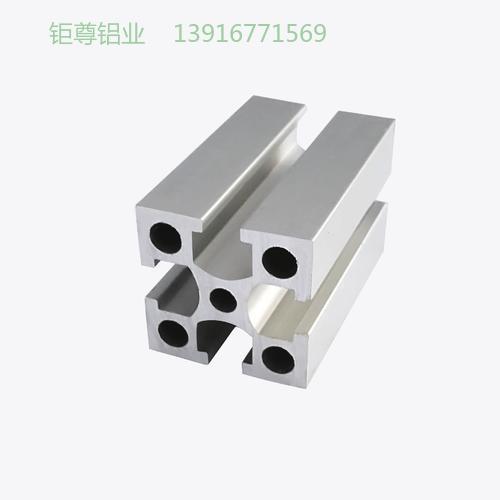 JZG-3030A