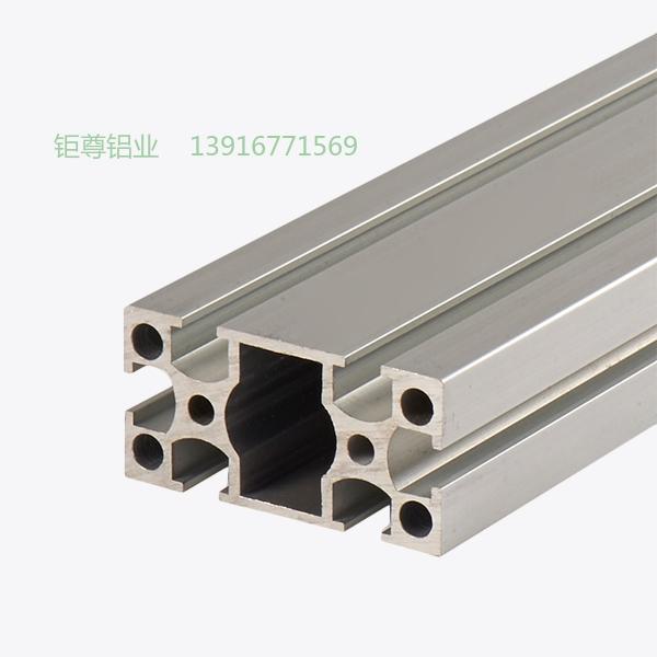 JZG-3060A.jpg