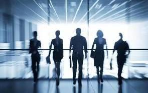 林音科技石材强大优势,缔造优势品牌价值