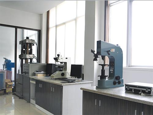 试验分析室.jpg