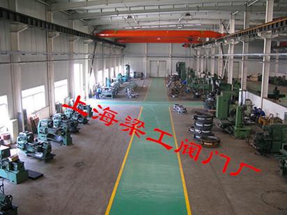 生产车间 (2).jpg