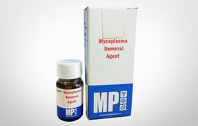 支原体去除试剂 MYCOPLASMA REMOVAL AGENT