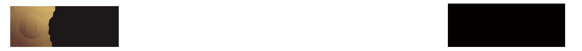 轴承加热器,液压千斤顶,螺母破切器,法兰分离器,手动液压泵,电动液压泵,液压拉马,恩派克油缸,恩派克千斤顶,液压拔轮器,进口轴承加热器,双刀头螺母破切器,进口法兰分离器