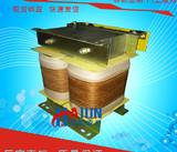 220v变220v隔离变压器