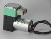 700ml/min 无刷液泵