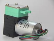 450ml/min 无刷液泵