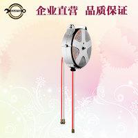 双管型绕线器ZD-GSQ2810G