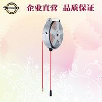 空气软管绕线器 ZD-GQ2810G ZD-GQ2810G
