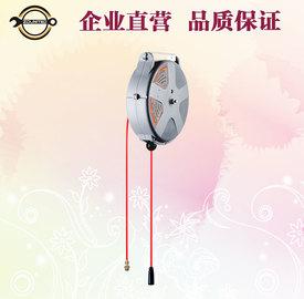 空气软管绕线器 ZD-GQ2810G