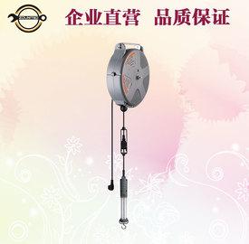 电线型绕显示器ZD-GD18WG