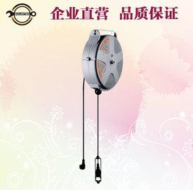 电线型绕线器 ZD-GD3810G