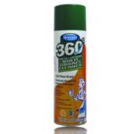 仕必威986号多功能泡沫清洁剂