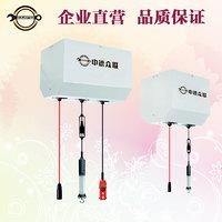 组合型绕线器2P1040-3P1430