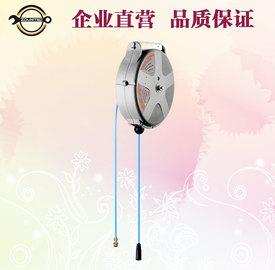 常压水管绕线器  ZD-GS2810G